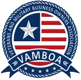 Veterans and Military Business Owners Association